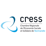 CRESS Basse-Normandie