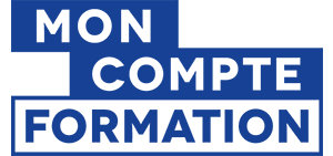Mon Compte Formation (CPF)